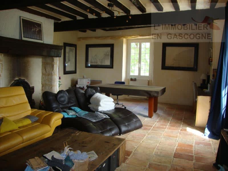Sale house / villa Auch 451000€ - Picture 7