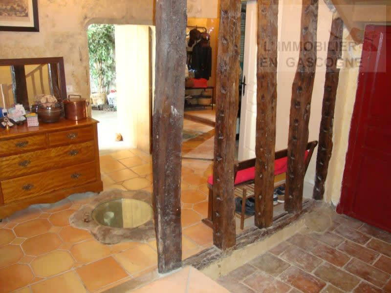 Sale house / villa Auch 451000€ - Picture 8