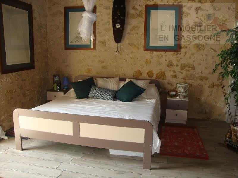 Sale house / villa Auch 451000€ - Picture 9