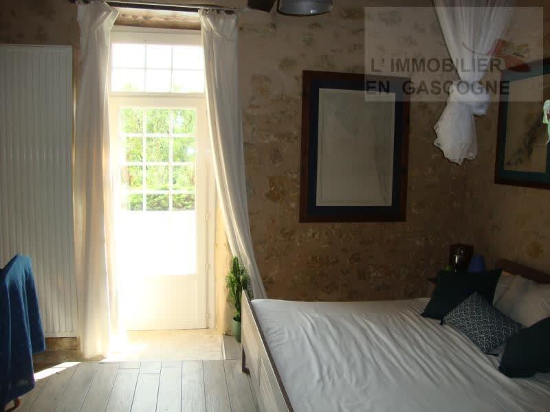 Sale house / villa Auch 451000€ - Picture 10