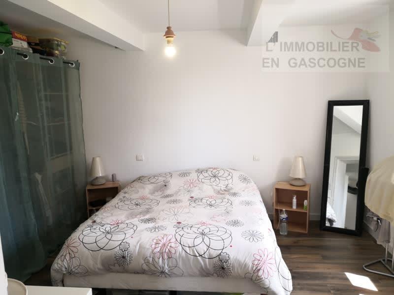 Venta  casa Gimont 269500€ - Fotografía 7