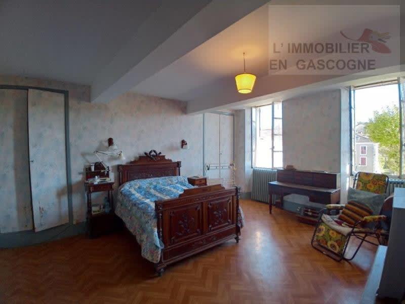 Verkauf haus Mirande 92000€ - Fotografie 3