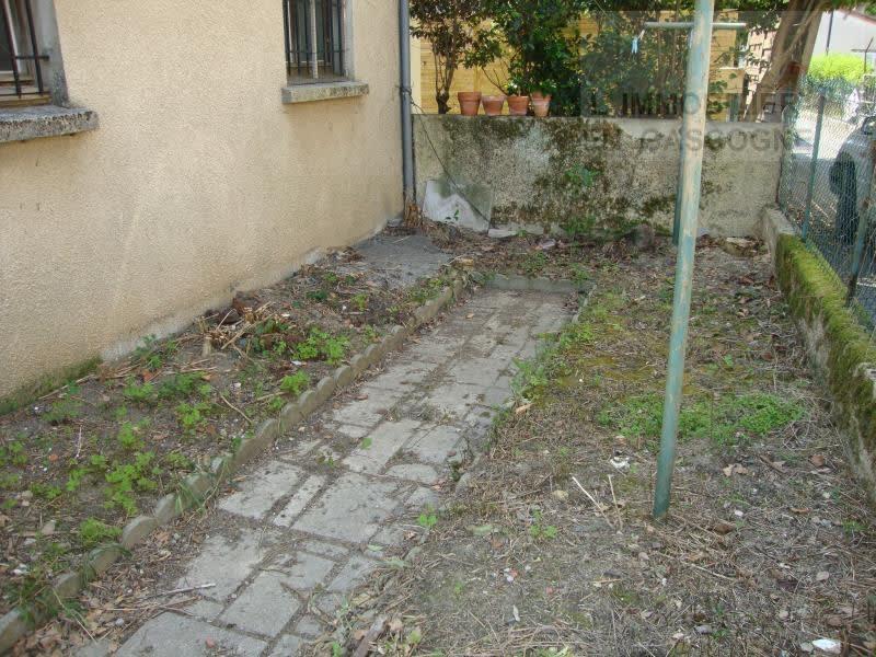 Sale house / villa Masseube 102000€ - Picture 7