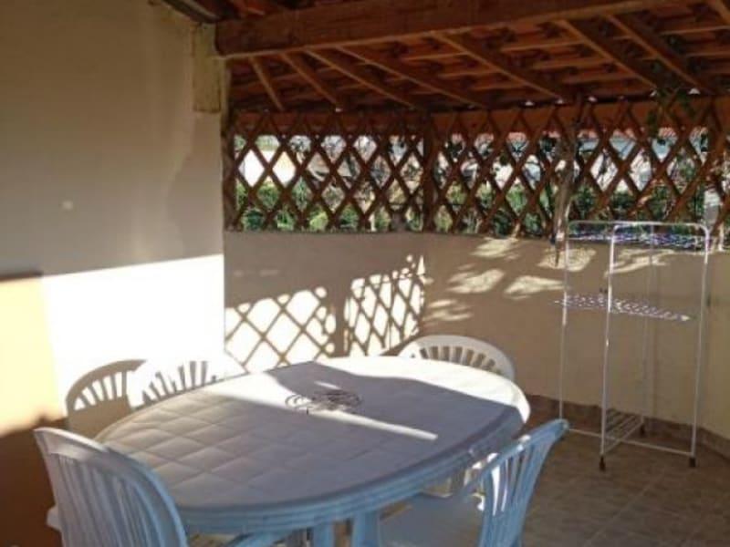Sale house / villa Trie sur baise 169000€ - Picture 9