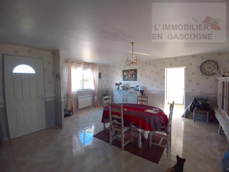 Sale house / villa Trie sur baise 169000€ - Picture 10