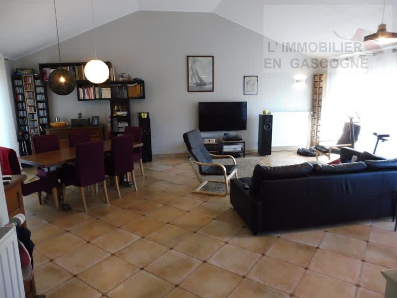 Sale house / villa Auch 244000€ - Picture 1
