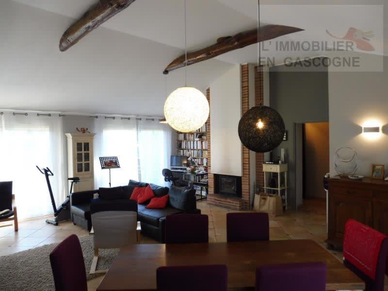 Sale house / villa Auch 244000€ - Picture 2