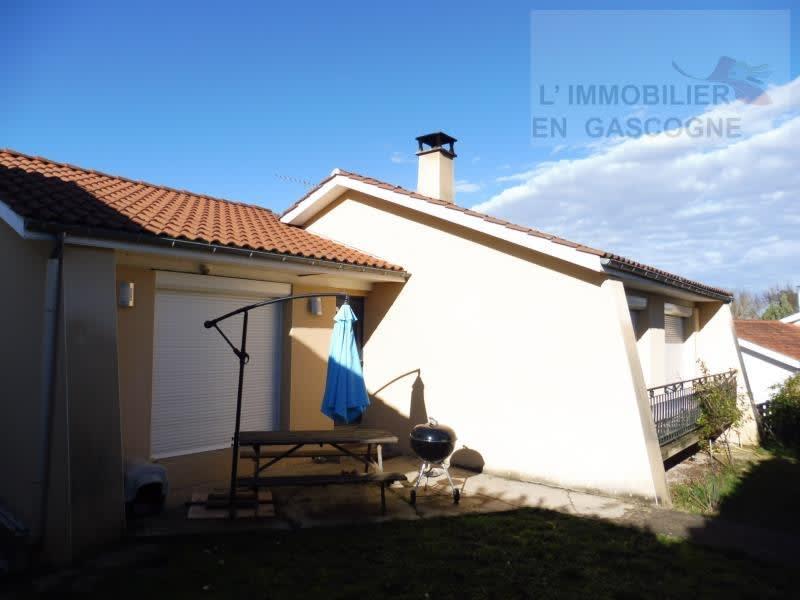 Sale house / villa Auch 244000€ - Picture 3