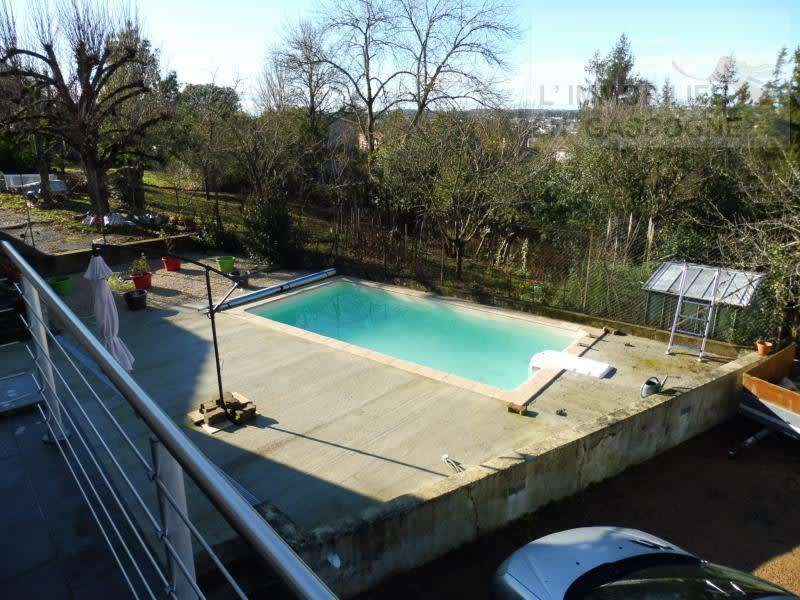 Sale house / villa Auch 244000€ - Picture 4