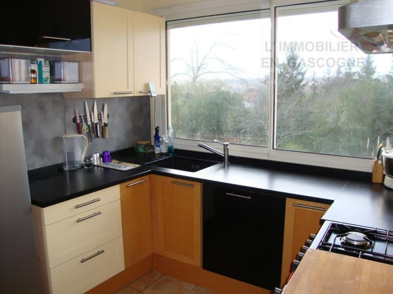 Sale house / villa Auch 244000€ - Picture 5