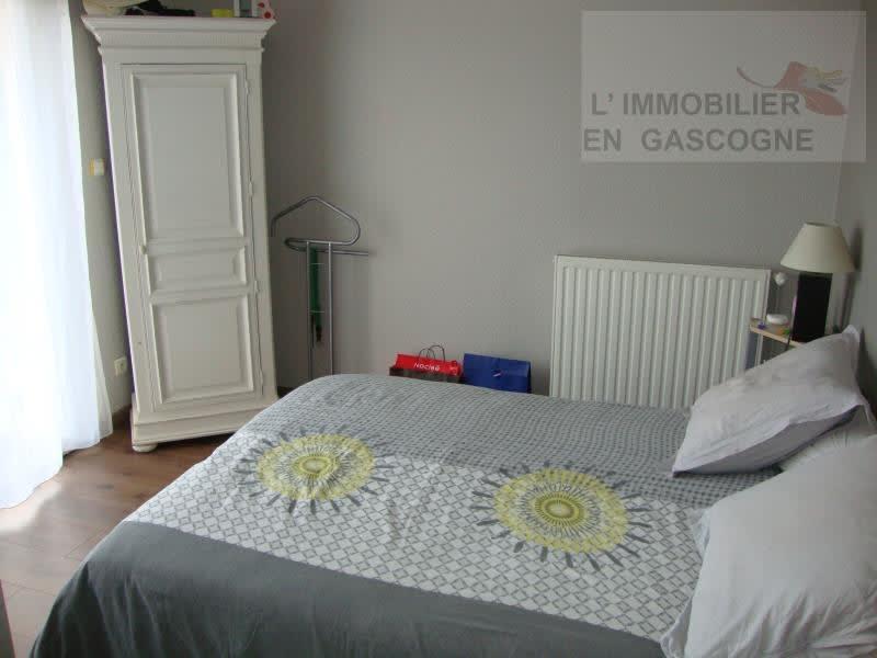 Sale house / villa Auch 244000€ - Picture 6