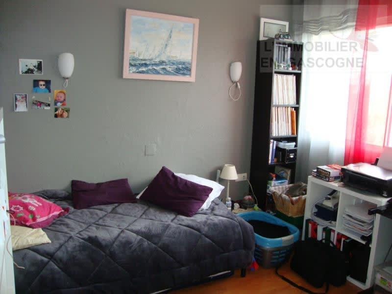 Sale house / villa Auch 244000€ - Picture 7