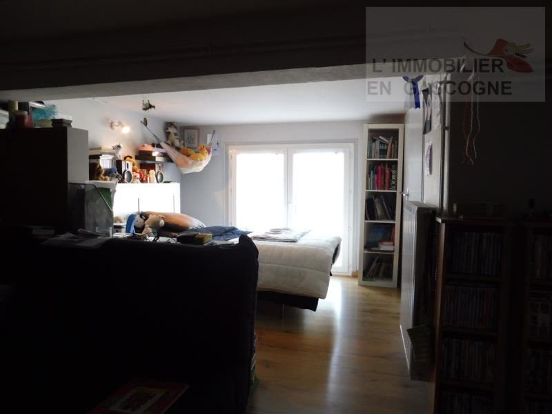 Sale house / villa Auch 244000€ - Picture 9