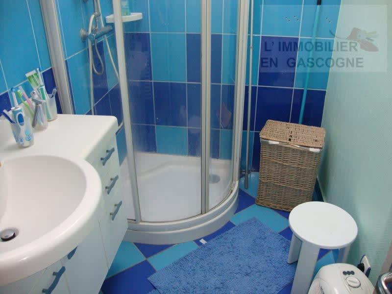 Sale house / villa Auch 244000€ - Picture 10