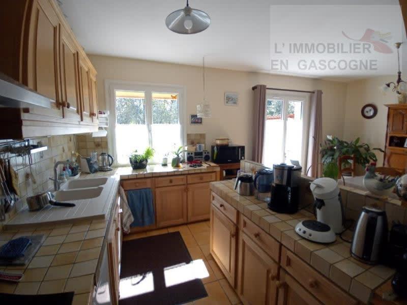 Sale house / villa Mirande 239000€ - Picture 4