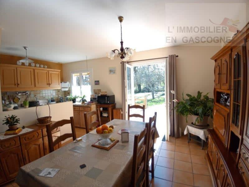 Sale house / villa Mirande 239000€ - Picture 5