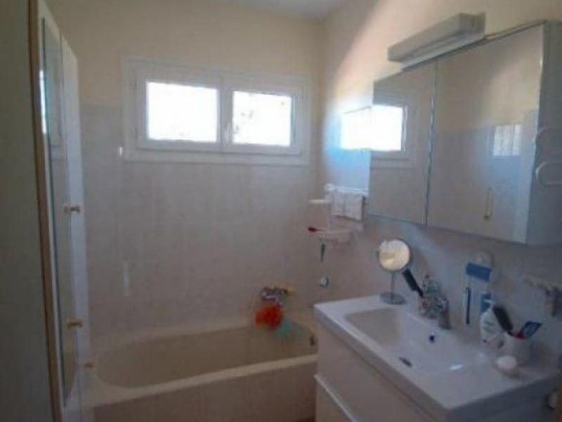 Sale house / villa Mirande 239000€ - Picture 6