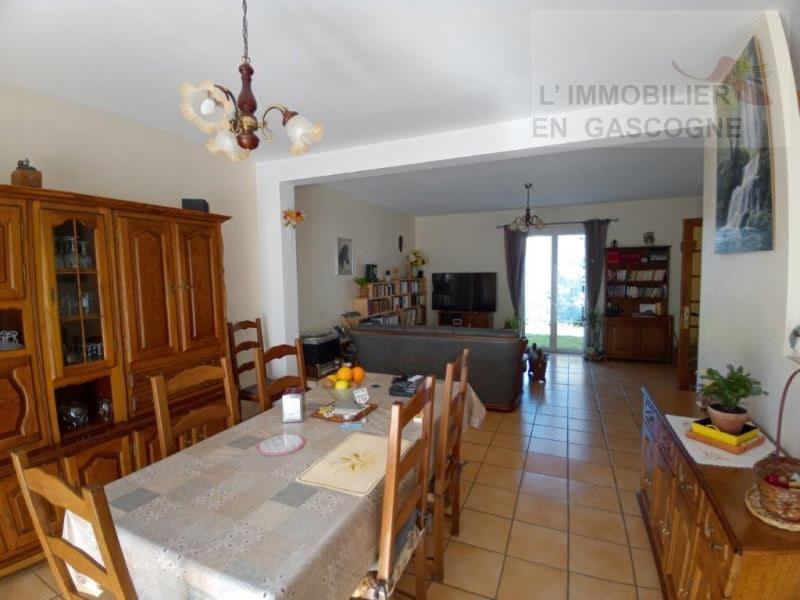 Sale house / villa Mirande 239000€ - Picture 7