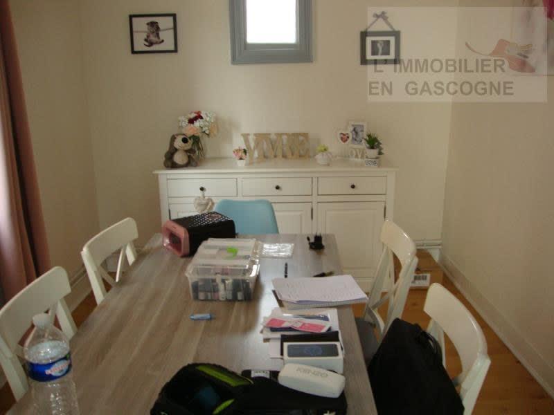 Sale house / villa Auch 195000€ - Picture 2