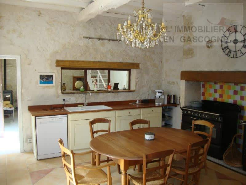 Sale house / villa Auch 357 500€ - Picture 3