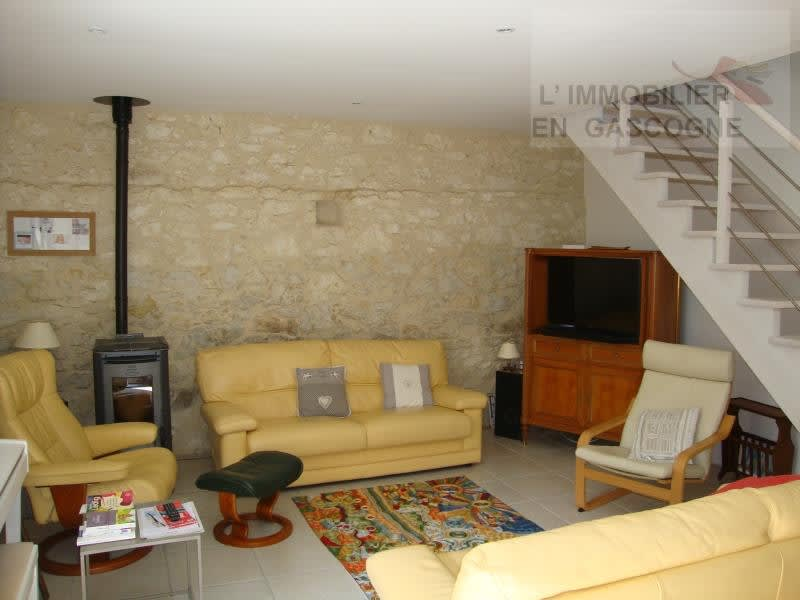 Sale house / villa Auch 357 500€ - Picture 5