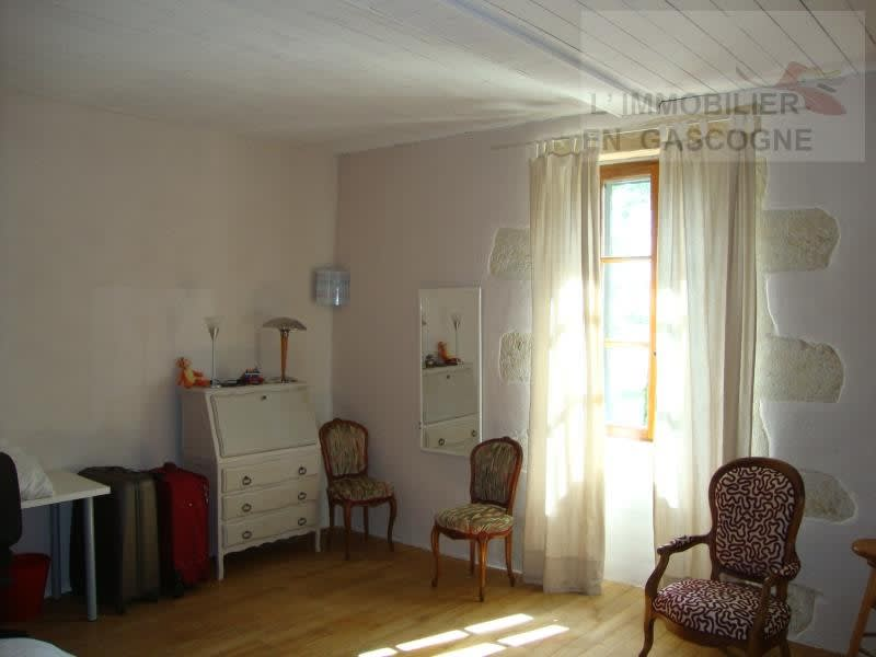 Sale house / villa Auch 357 500€ - Picture 9