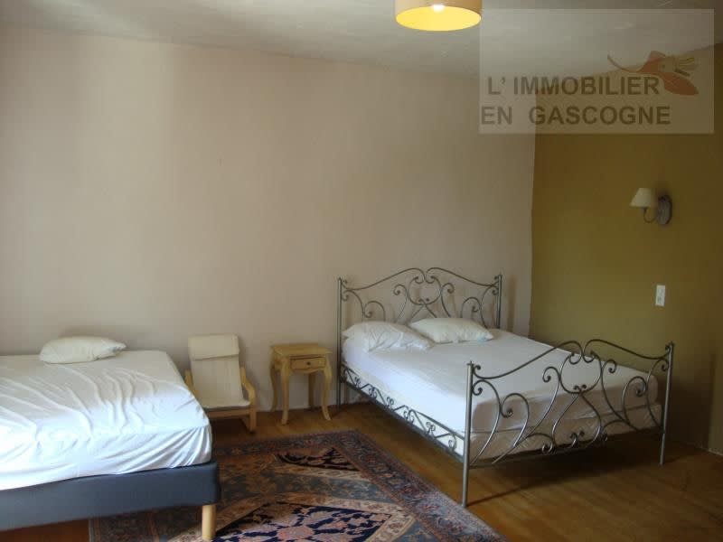 Sale house / villa Auch 357 500€ - Picture 10