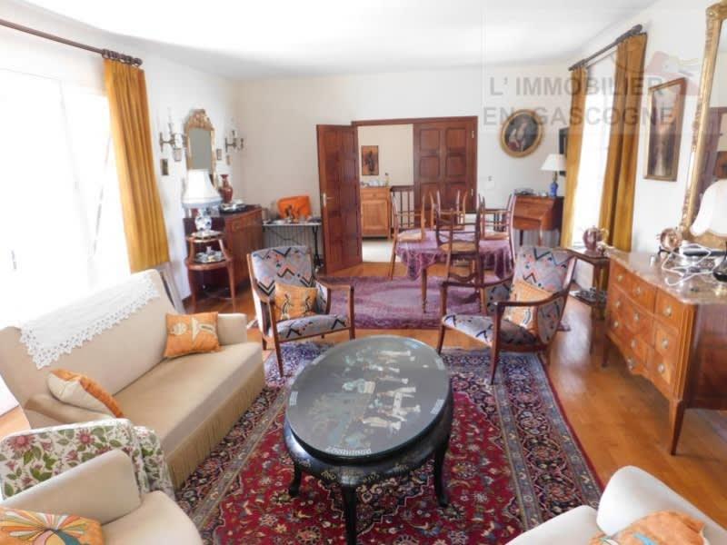Venta  casa Auch 212000€ - Fotografía 5