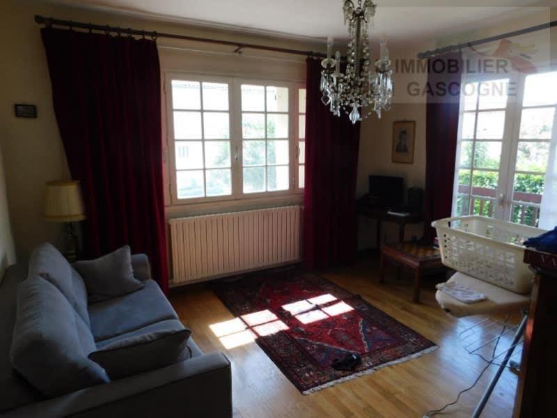 Venta  casa Auch 212000€ - Fotografía 7