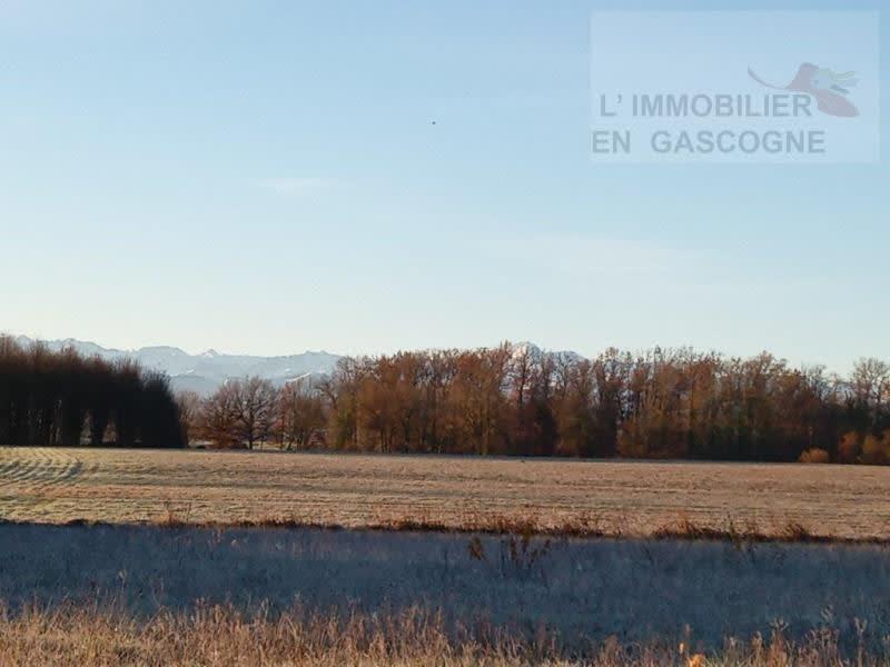 Venta  terreno Trie sur baise 34000€ - Fotografía 1