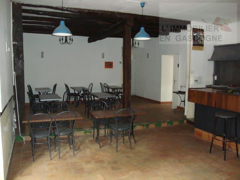 Verkauf mietshaus Seissan 184000€ - Fotografie 2