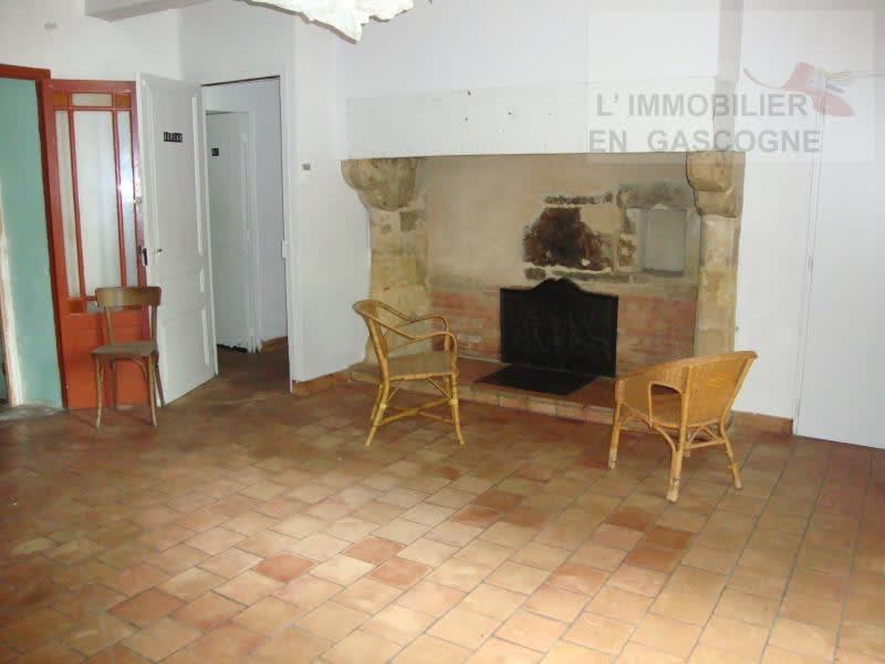 Verkauf mietshaus Seissan 184000€ - Fotografie 3