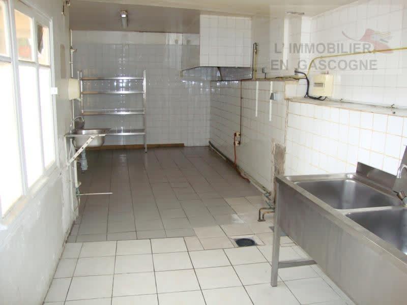 Verkauf mietshaus Seissan 184000€ - Fotografie 4