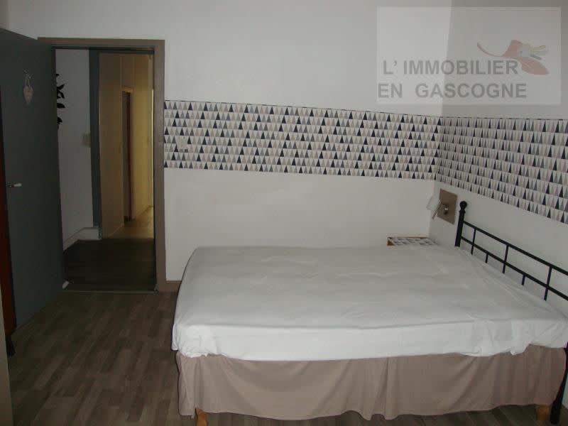 Verkauf mietshaus Seissan 184000€ - Fotografie 5
