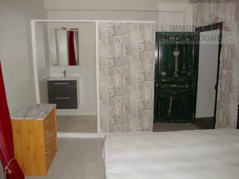 Verkauf mietshaus Seissan 184000€ - Fotografie 6