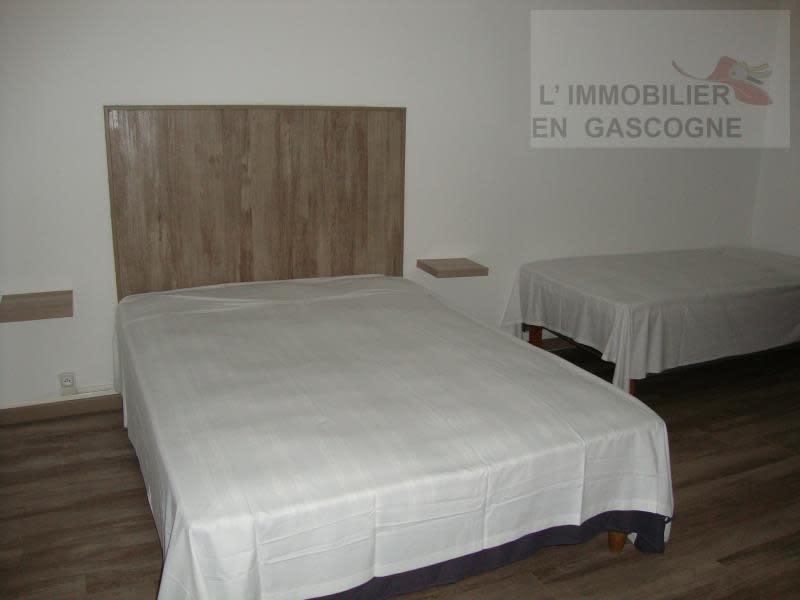 Verkauf mietshaus Seissan 184000€ - Fotografie 7