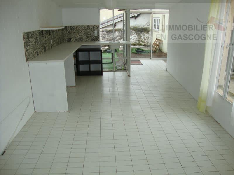 Verkauf mietshaus Seissan 184000€ - Fotografie 8