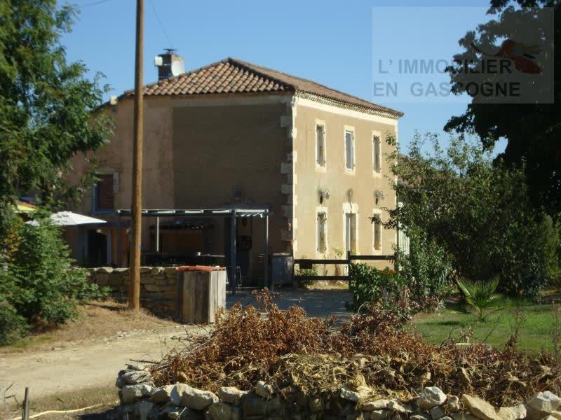 Verkauf mietshaus Auch 424000€ - Fotografie 2