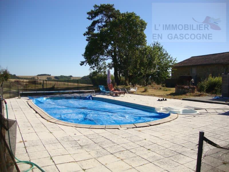Verkauf mietshaus Auch 424000€ - Fotografie 3