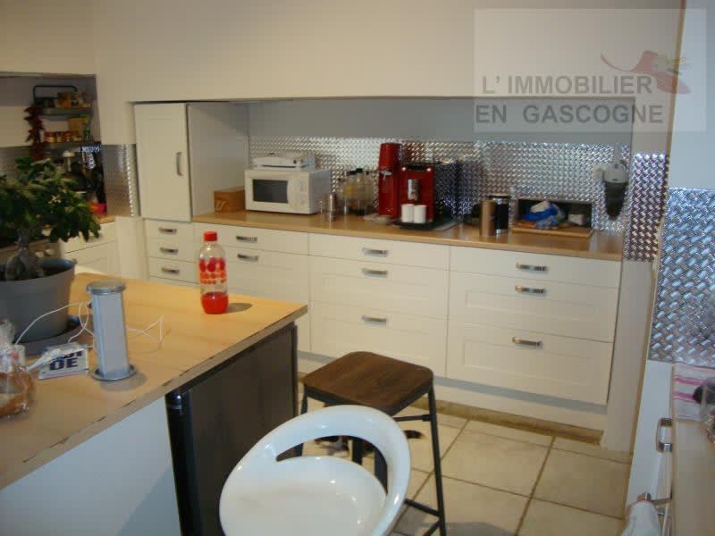 Verkauf mietshaus Auch 424000€ - Fotografie 4