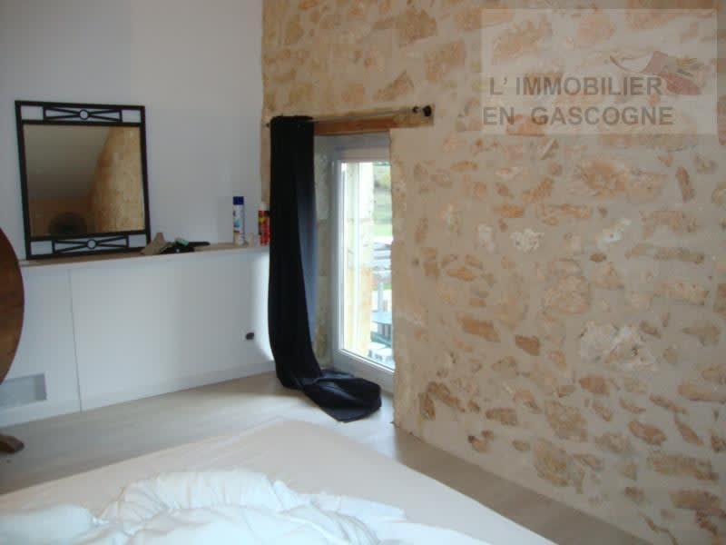 Verkauf mietshaus Auch 424000€ - Fotografie 5