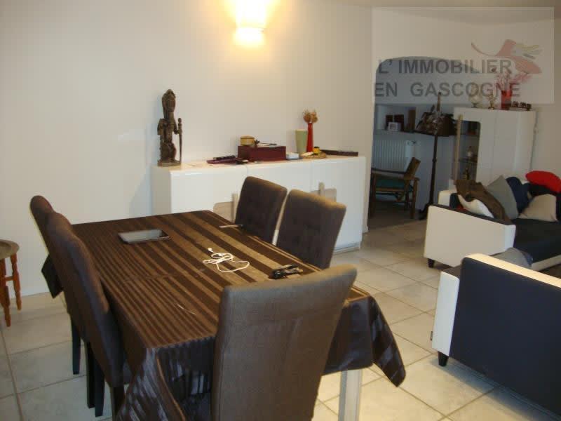 Verkauf mietshaus Auch 424000€ - Fotografie 6