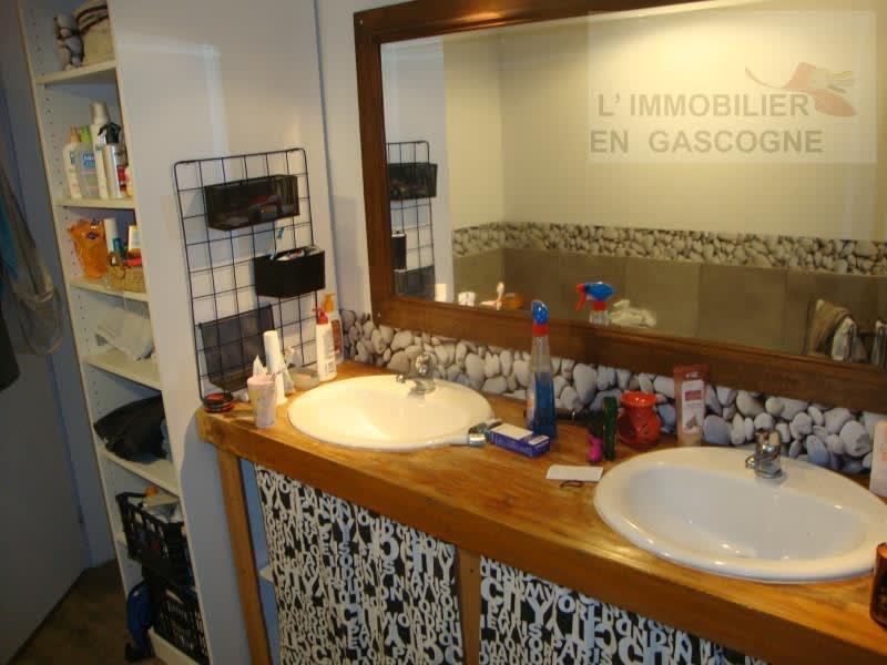 Verkauf mietshaus Auch 424000€ - Fotografie 7