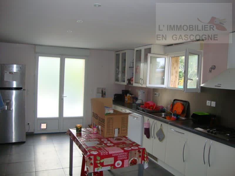 Verkauf mietshaus Auch 424000€ - Fotografie 8