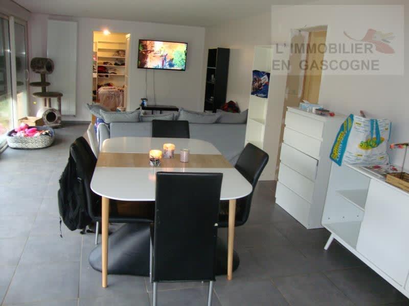 Verkauf mietshaus Auch 424000€ - Fotografie 9