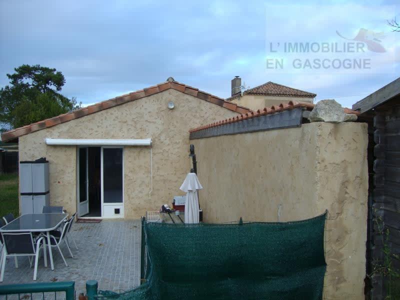 Verkauf mietshaus Auch 424000€ - Fotografie 10