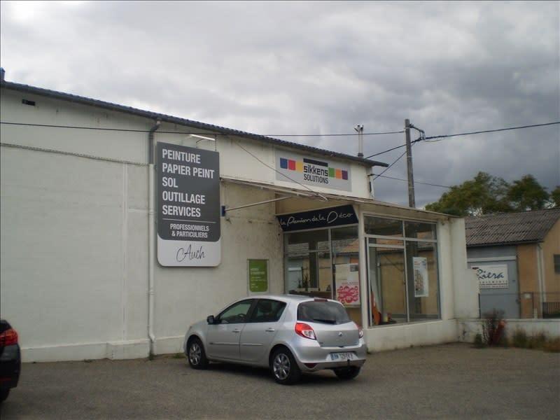 Verkauf mietshaus Auch 675000€ - Fotografie 3