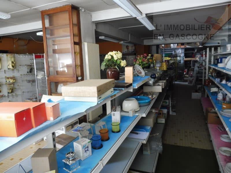 Sale building Masseube 120000€ - Picture 6