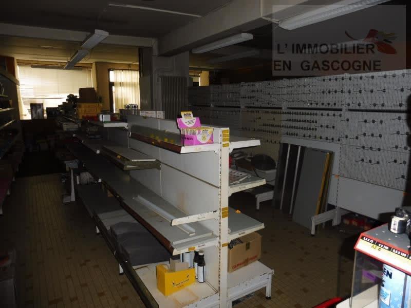 Sale building Masseube 120000€ - Picture 7
