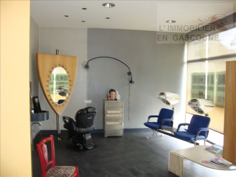 Sale empty room/storage Auch 108900€ - Picture 1
